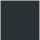 A tool icon.